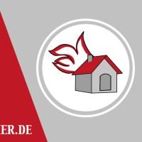 feuerwehr_neu3 - 5VIER