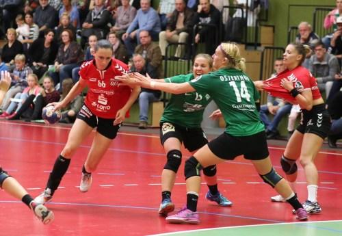 Dora Simon Varga, Foto: DJK/MJC Trier Sportmanagement e.V.
