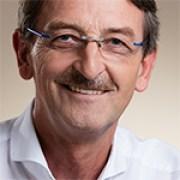 Der stellvertretende Vorsitzende der CDU-Landtagsfraktion: Alexander Licht