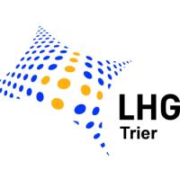 Logo der Liberalen Hochschulgruppe Universität Trier