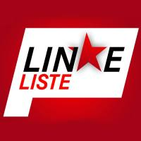 Logo der Linken Liste Uni Trier