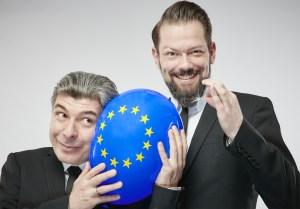 04_04_Pressebild_Onkel-Fisch_Europa-Und-wenn-ja-wie-viele_Fotograf_Rainer-Holz - 5VIER