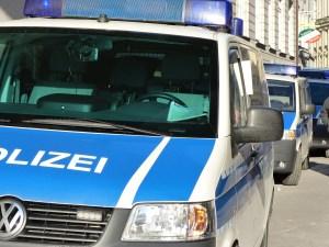Unfallflucht in Trier-Ehrang