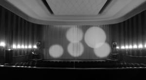 Kino Eulenspiegel
