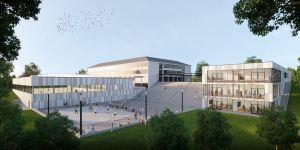 St. Willibrord Gymnasium