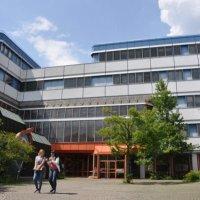 31 Erfolgreich studieren ohne Abitur.jpg - 5VIER