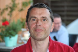 Christoph Güntzer