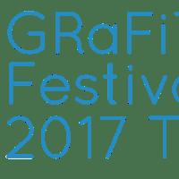 GrAFiTi festival - 5VIER