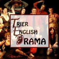 Trier English Drama - 5VIER