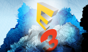E3 - 5VIER
