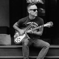 Dave Hause - 5VIER