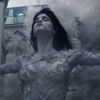 Die Mumie 3 - 5VIER