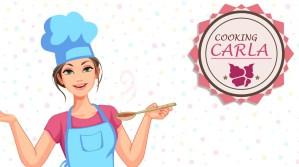Cooking Carla - Die Welt der Töpfe und Pfannen auf 5vier.de