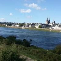 Schlösser der Loire