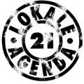 Lokale Agenda 21