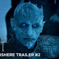 Game of Thrones Staffel 7: Winter is here! - 5VIER