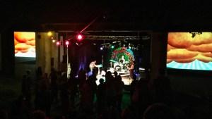 Freakquenz Festival  - 5VIER