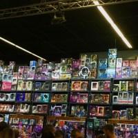 Wirtschaftsstaatssekretärin Daniela Schmitt talkt auf virtueller Gamescom