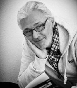 Joachim Friedrich - 5VIER