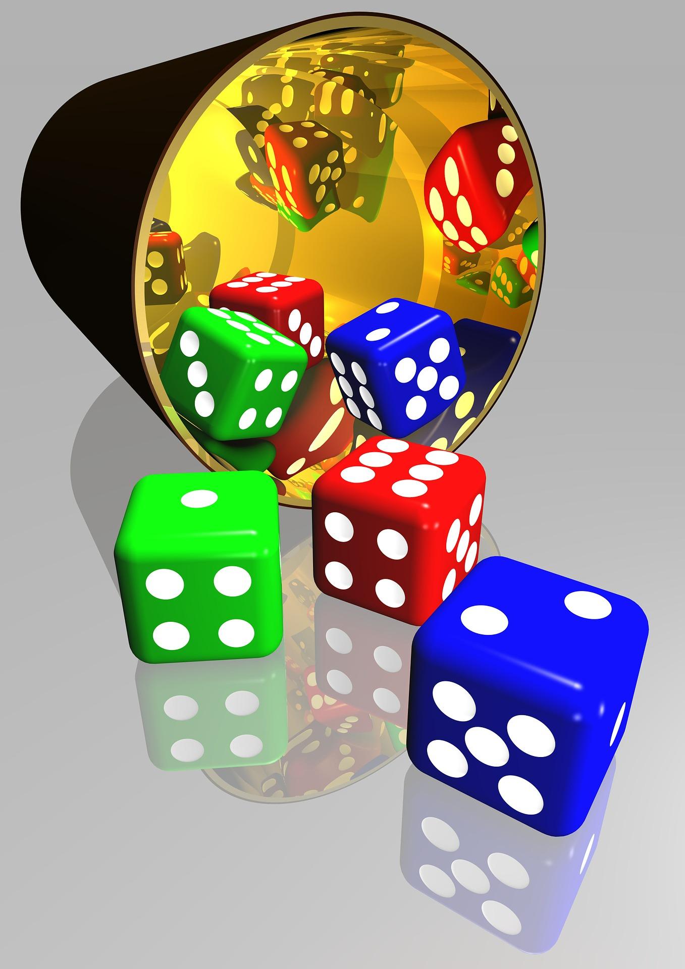 online casino promo code merkur deutschland
