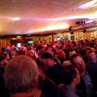 Beitrag-Bierfestival - 5VIER