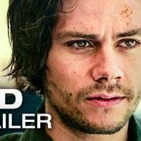 Die Kino-Woche: American Assassin - 5VIER