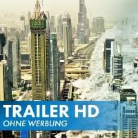 Die Kino-Woche: Geostorm - 5VIER