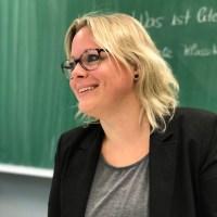 160 StudiernohneAbitur-JessicaKreutz - 5VIER