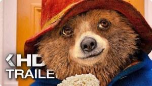 Die Kino-Woche: Paddington 2 - 5VIER