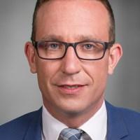 Weihnachtsportraits - Thomas Schmitt (CDU)