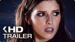 Die Kino-Woche: Pitch Perfect 3 - 5VIER