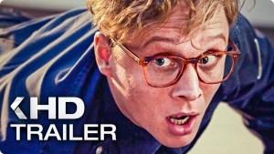 Die Kino-Woche: Hot Dog - 5VIER