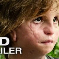 Die Kino-Woche: Wunder - 5VIER