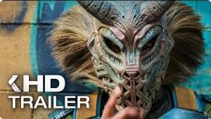 Die Kino-Woche: Black Panther - 5VIER