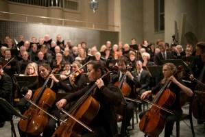 Konzertreihen