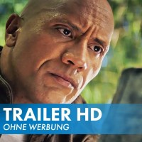 Die Kino-Woche: Rampage – Big Meets Bigger - 5VIER
