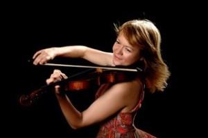 Bild Mandolinenfestival - 5VIER