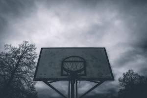 basketball-basketball-hoop-basketball-ring-1040482 - 5VIER