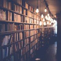 Trifolion Literatur