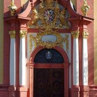 St. Paulin