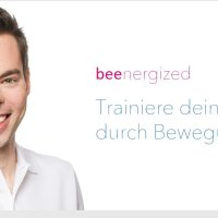 beenergized-training-bewegung-rinkel - 5VIER