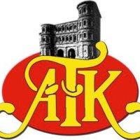 atk-gala - 5VIER