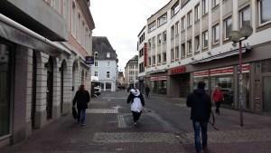 Trier_Karneval_RoMo_ruhevormSturm - 5VIER