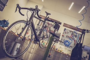 bicycle-bike-repair-132682 - 5VIER