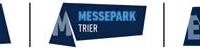 mvg_trier - 5VIER