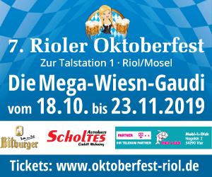 Rioler_Oktoberfest_300x250px_3 - 5VIER