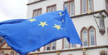 Die Universität Trier stellt am 30. September ihr neues europäisches Projekt vor. Foto: 5vier.de / J. Schmitt