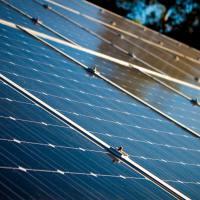 alternative-alternative-energy-clean-energy-421888 - 5VIER