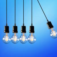 Energiespartipps Verbraucherzentrale