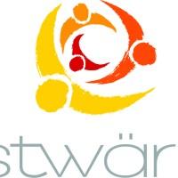 Logo-nestwärme-groß - 5VIER